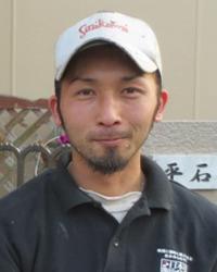 fukuda-01