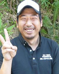 kawawaki-y-01