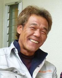 kobayashi-01