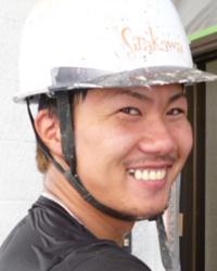 ooshima-01
