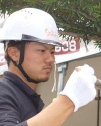 ooshima-02