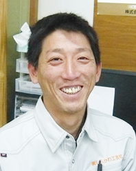 ph_iketani_main